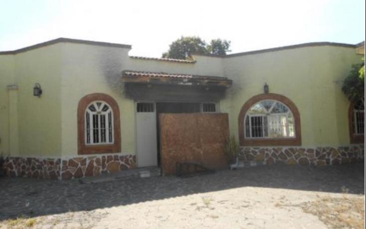 Foto de local en venta en belisario dominguez 1, san marcos oriente, guadalajara, jalisco, 405787 no 05