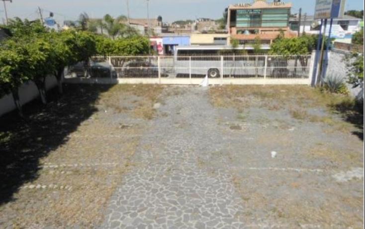 Foto de local en venta en belisario dominguez 1, san marcos oriente, guadalajara, jalisco, 405787 no 09