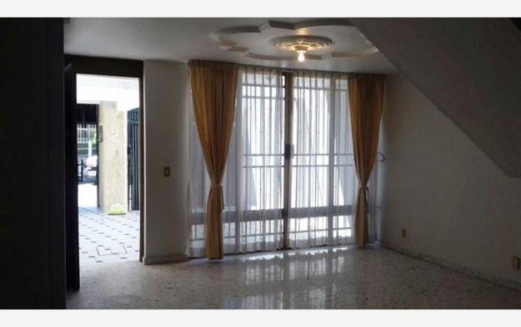 Foto de casa en venta en belisario dominguez 2408, los pinos, mazatlán, sinaloa, 1792770 no 02