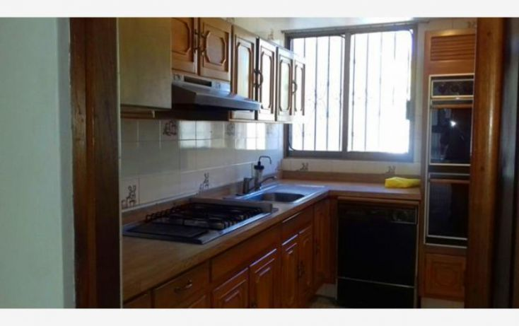 Foto de casa en venta en belisario dominguez 2408, los pinos, mazatlán, sinaloa, 1792770 no 03