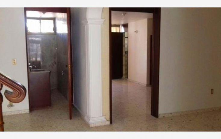 Foto de casa en venta en belisario dominguez 2408, los pinos, mazatlán, sinaloa, 1792770 no 05
