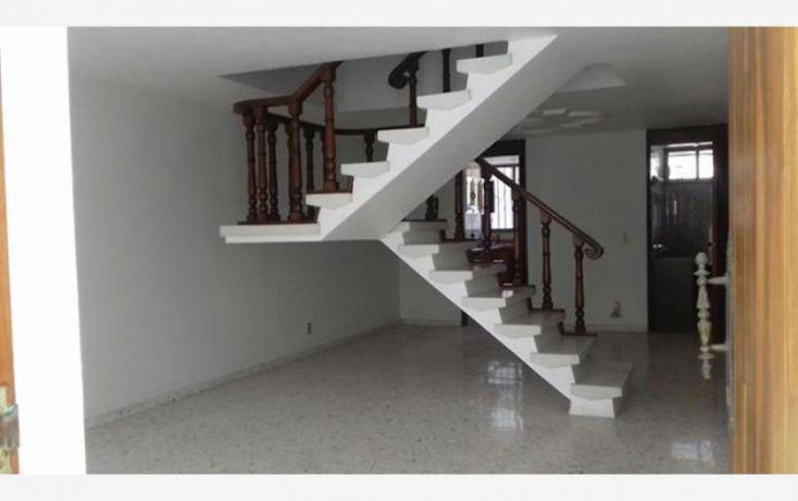 Foto de casa en venta en belisario dominguez 2408, los pinos, mazatlán, sinaloa, 1792770 no 06