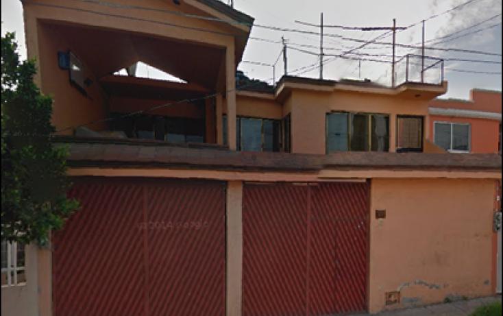 Foto de casa en venta en belisario dominguez 29, joyas de san mateo, texcoco, estado de méxico, 1037233 no 01