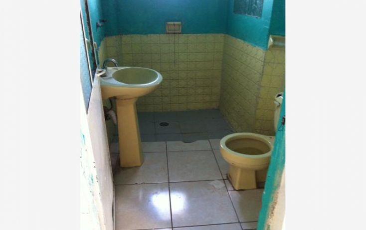 Foto de casa en venta en belisario dominguez 656, belisario domínguez, guadalajara, jalisco, 1390623 no 03