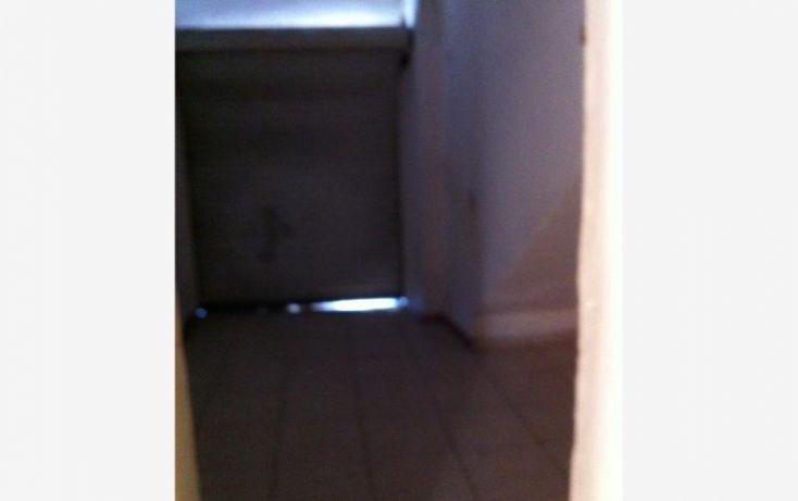 Foto de casa en venta en belisario dominguez 656, belisario domínguez, guadalajara, jalisco, 1390623 no 07
