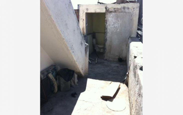 Foto de casa en venta en belisario dominguez 656, belisario domínguez, guadalajara, jalisco, 1390623 no 08