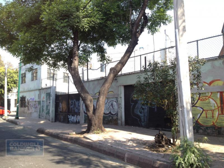 Foto de local en renta en belisario domínguez 678, centro de azcapotzalco, azcapotzalco, distrito federal, 1683823 No. 01