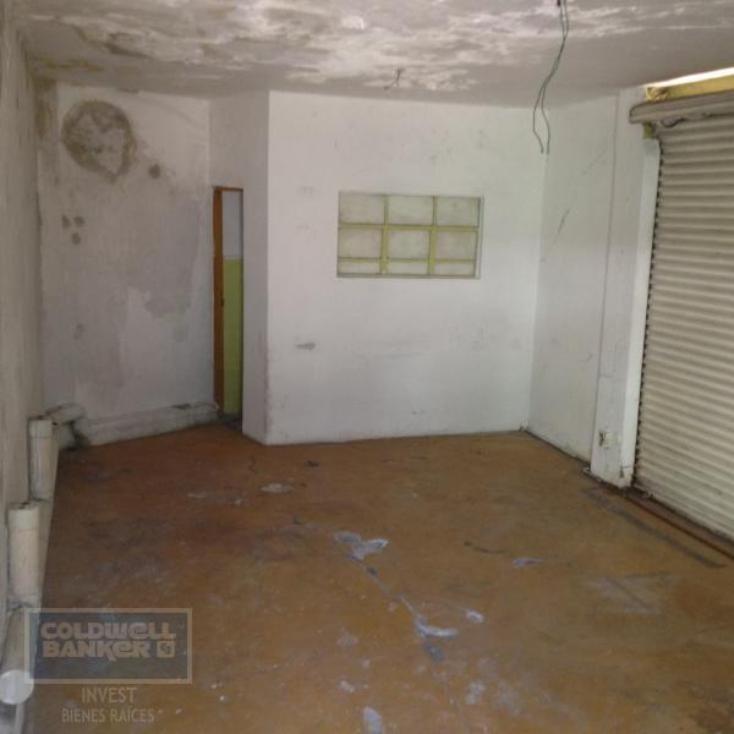 Foto de local en renta en belisario domínguez 678, centro de azcapotzalco, azcapotzalco, distrito federal, 1683823 No. 05