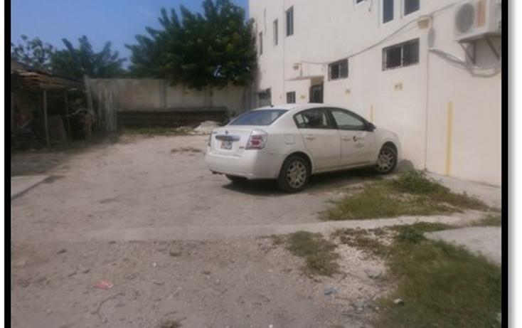 Foto de departamento en renta en  , belisario domínguez, carmen, campeche, 1477987 No. 02