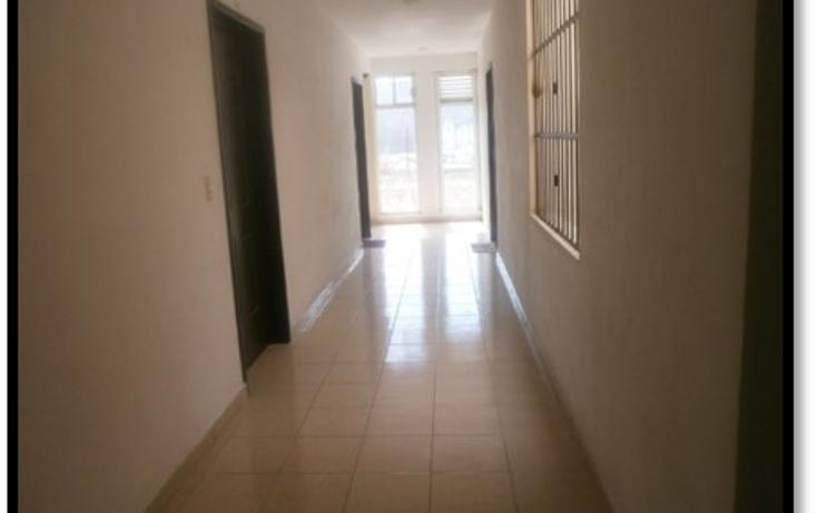 Foto de departamento en renta en  , belisario domínguez, carmen, campeche, 1477987 No. 03