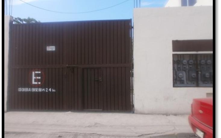 Foto de departamento en renta en  , belisario domínguez, carmen, campeche, 1477987 No. 04