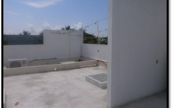 Foto de departamento en renta en  , belisario domínguez, carmen, campeche, 1477987 No. 08
