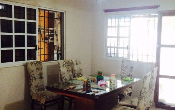 Foto de casa en venta en, belisario domínguez, carmen, campeche, 1660866 no 02