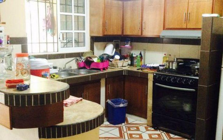Foto de casa en venta en, belisario domínguez, carmen, campeche, 1660866 no 03