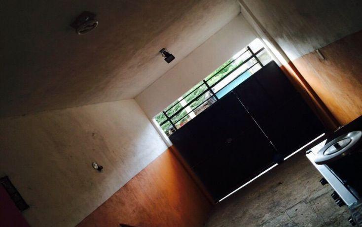Foto de casa en venta en, belisario domínguez, carmen, campeche, 1660866 no 04