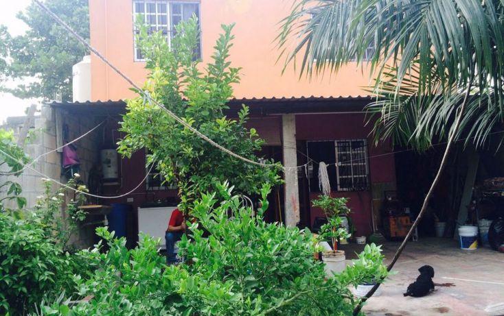Foto de casa en venta en, belisario domínguez, carmen, campeche, 1660866 no 06