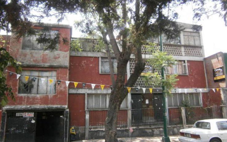 Foto de casa en venta en belisario domínguez, centro de azcapotzalco, azcapotzalco, df, 1831966 no 01