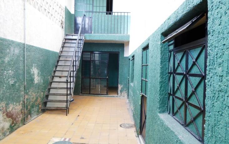 Foto de casa en venta en  , belisario dom?nguez, guadalajara, jalisco, 1422147 No. 04
