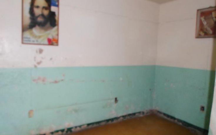 Foto de casa en venta en, belisario domínguez, guadalajara, jalisco, 1422147 no 05