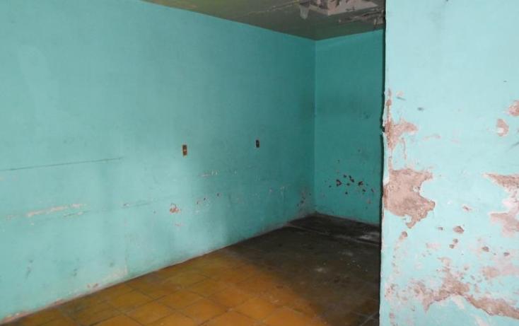 Foto de casa en venta en  , belisario dom?nguez, guadalajara, jalisco, 1422147 No. 07