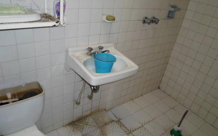 Foto de casa en venta en, belisario domínguez, guadalajara, jalisco, 1422147 no 08