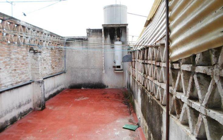 Foto de casa en venta en, belisario domínguez, guadalajara, jalisco, 1422147 no 09