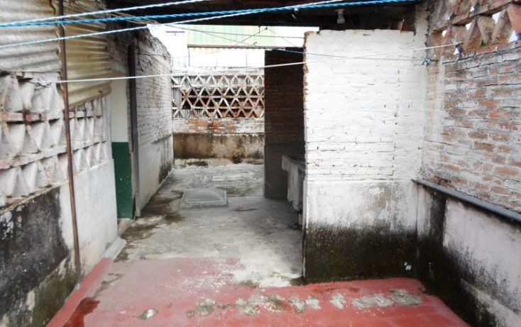 Foto de casa en venta en, belisario domínguez, guadalajara, jalisco, 1422147 no 10