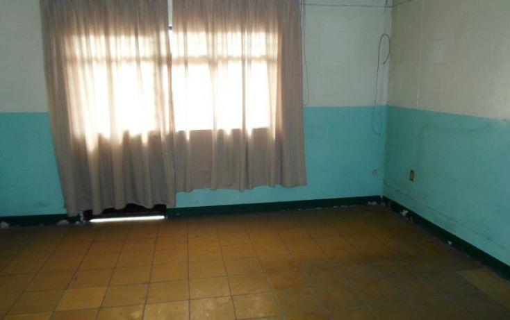 Foto de casa en venta en, belisario domínguez, guadalajara, jalisco, 1422147 no 11