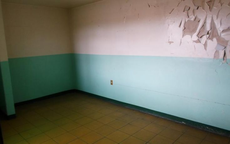 Foto de casa en venta en, belisario domínguez, guadalajara, jalisco, 1422147 no 12