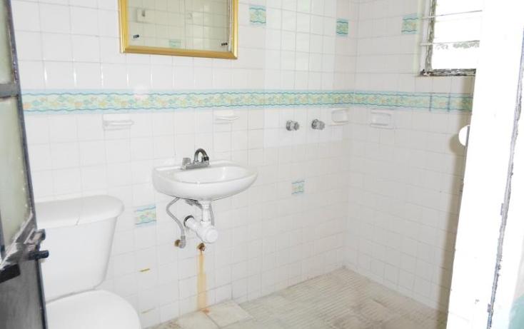 Foto de casa en venta en  , belisario dom?nguez, guadalajara, jalisco, 1422147 No. 13