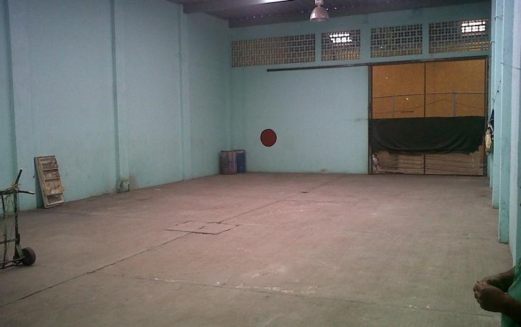 Foto de nave industrial en venta en  , belisario domínguez, guadalajara, jalisco, 452423 No. 03