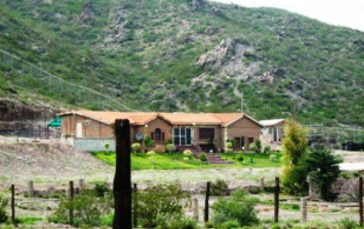Foto de rancho en venta en belisario dominguez, progreso macuiltepetl, xalapa, veracruz, 397406 no 01