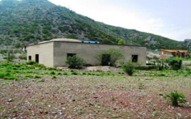 Foto de rancho en venta en belisario dominguez, progreso macuiltepetl, xalapa, veracruz, 397406 no 03