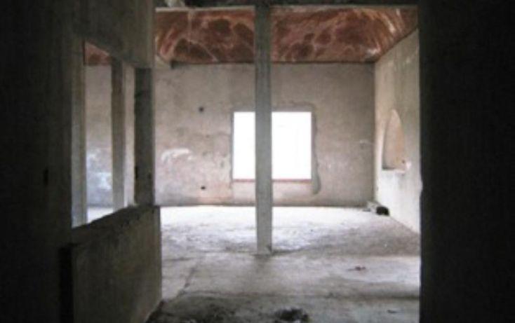 Foto de rancho en venta en belisario dominguez, progreso macuiltepetl, xalapa, veracruz, 397406 no 04