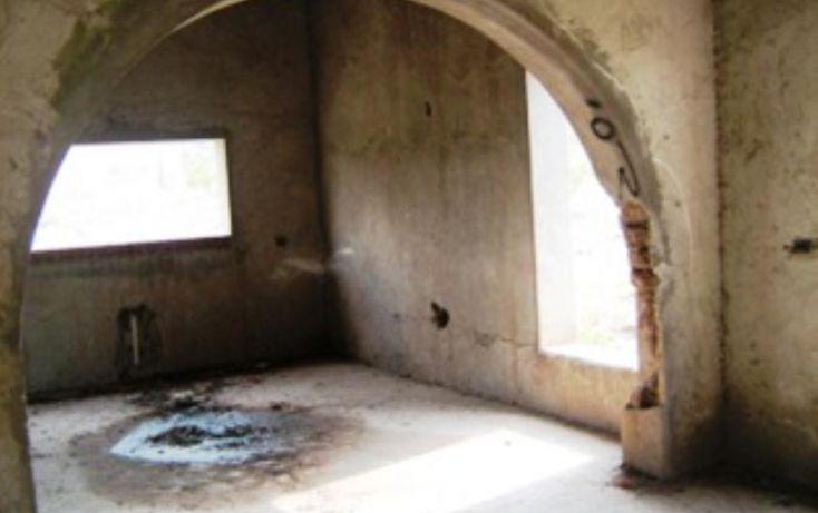 Foto de rancho en venta en belisario dominguez, progreso macuiltepetl, xalapa, veracruz, 397406 no 05