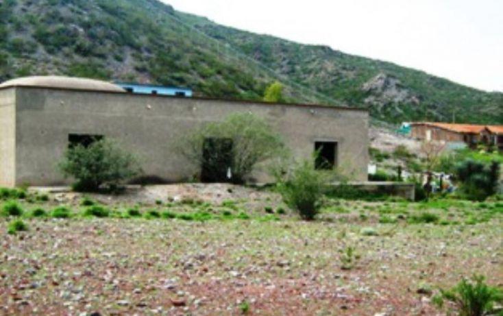 Foto de rancho en venta en belisario dominguez, progreso macuiltepetl, xalapa, veracruz, 397406 no 08