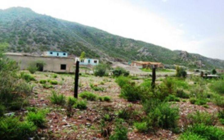 Foto de rancho en venta en belisario dominguez, progreso macuiltepetl, xalapa, veracruz, 397406 no 09