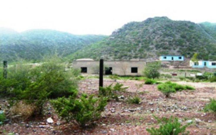 Foto de rancho en venta en belisario dominguez, progreso macuiltepetl, xalapa, veracruz, 397406 no 12