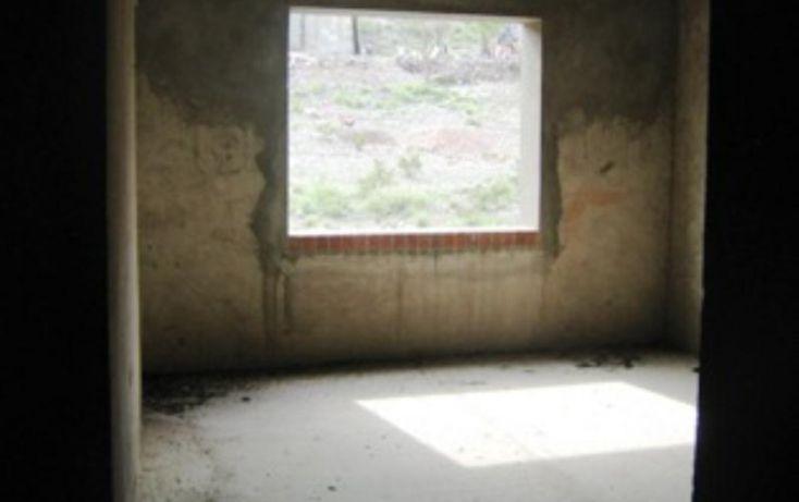 Foto de rancho en venta en belisario dominguez, progreso macuiltepetl, xalapa, veracruz, 397406 no 13