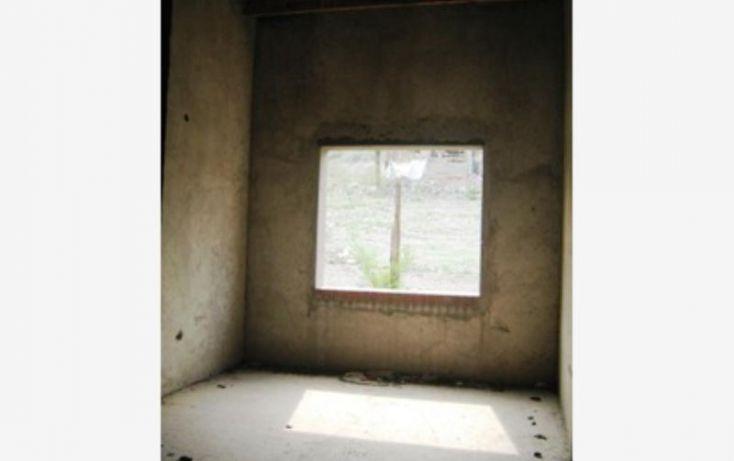 Foto de rancho en venta en belisario dominguez, progreso macuiltepetl, xalapa, veracruz, 397406 no 14