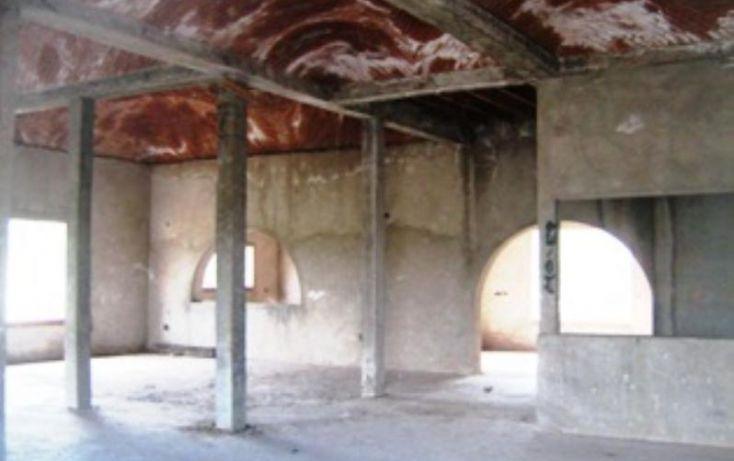 Foto de rancho en venta en belisario dominguez, progreso macuiltepetl, xalapa, veracruz, 397406 no 16