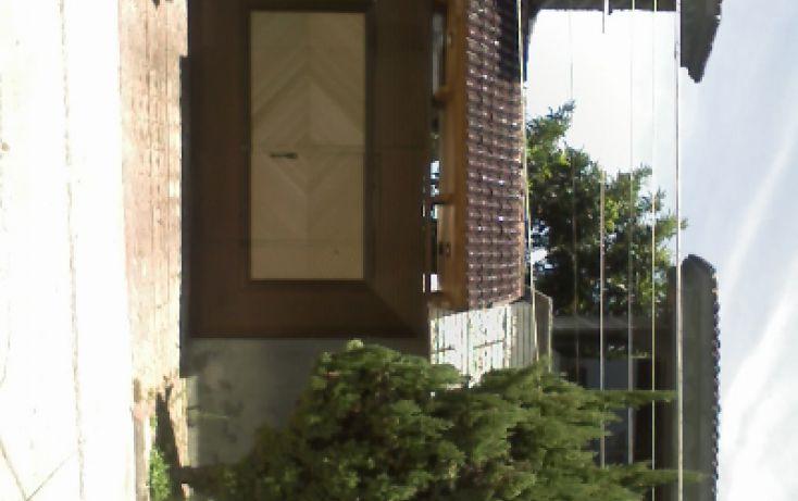 Foto de casa en condominio en renta en, belisario domínguez, puebla, puebla, 1111057 no 01