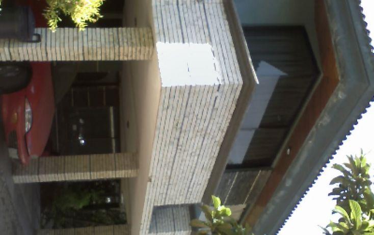 Foto de casa en condominio en renta en, belisario domínguez, puebla, puebla, 1111057 no 02
