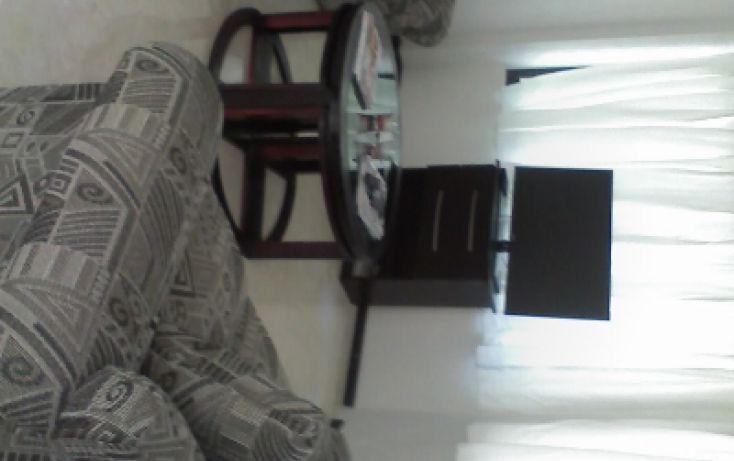 Foto de casa en condominio en renta en, belisario domínguez, puebla, puebla, 1111057 no 03