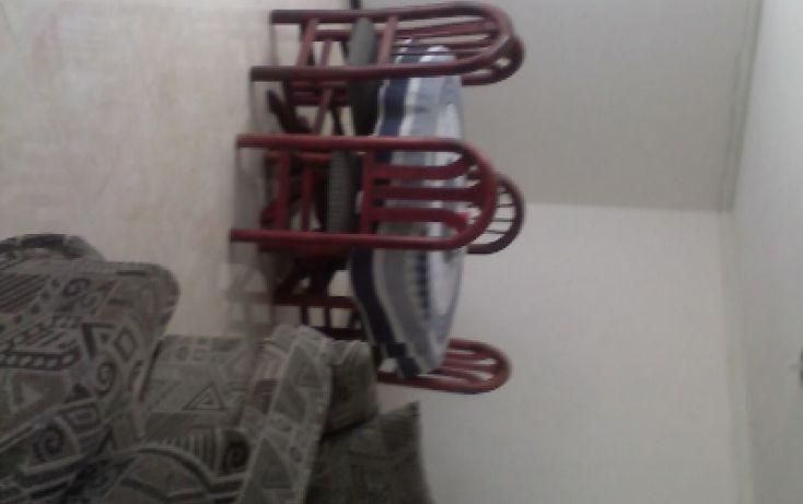 Foto de casa en condominio en renta en, belisario domínguez, puebla, puebla, 1111057 no 04