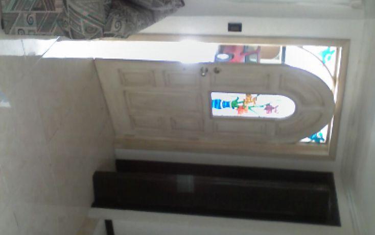 Foto de casa en condominio en renta en, belisario domínguez, puebla, puebla, 1111057 no 05