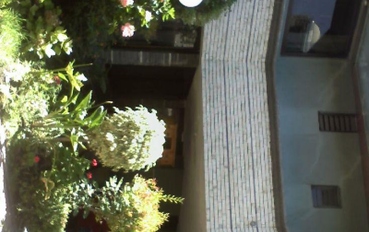 Foto de casa en condominio en renta en, belisario domínguez, puebla, puebla, 1111057 no 06