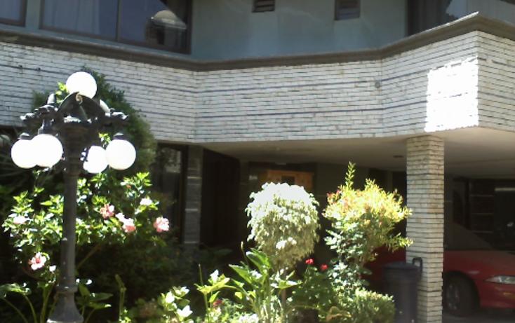 Foto de casa en renta en  , belisario dom?nguez, puebla, puebla, 1111057 No. 06