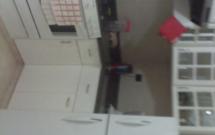 Foto de casa en condominio en renta en, belisario domínguez, puebla, puebla, 1111057 no 07