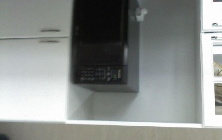 Foto de casa en condominio en renta en, belisario domínguez, puebla, puebla, 1111057 no 09